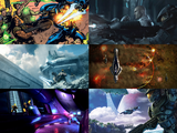 Other Wiki HCW collage.png