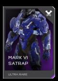 REQ Card - Armor Mark VI Satrap.png