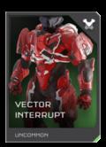 REQ Card - Armor Vector Interrupt.png