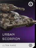 REQ Card - Urban Scorpion.png