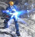 H3 Plasma Cannon with EVA spartan.jpg