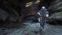 H4 Prefect-armor in-game.jpg