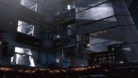 H4 Skyline Concept 03.jpg
