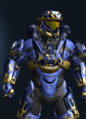 H5-Waypoint-Recruit-CHARRED.png