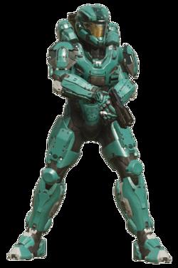 H5G - MJOLNIR Air Assault render.png