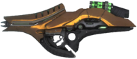 HReach-FuelRodGunSide.png