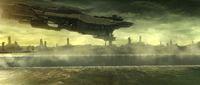 HW-UNSC-SpiritOfFire-Planet.jpg