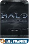 Halo Legends card 46.png