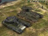 PXH Tanks Comparison.png