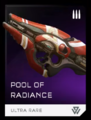 Poolofradiance.png