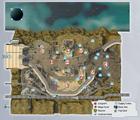 Arcadiaoutskirts map.png