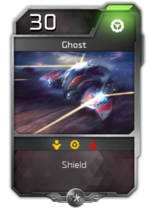 Blitz Ghost.png