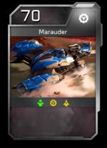 Blitz Marauder.png