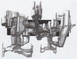 H2-Concept-ThresholdGasMine-Sketch.jpg