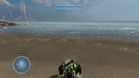 H2A-MongooseHUD.png