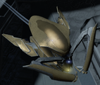 H2A Gold Sentinel.png