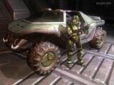 H2 Early Warthog Screenshot.jpg