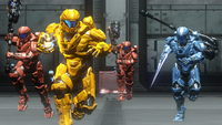 H4-Grifball.png