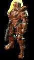 H4 MJOLNIR Ranger.png