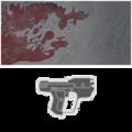 H4 Pistol BLD Skin.png