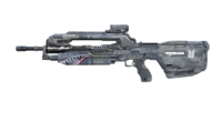 H4 Render BR-MAW.png