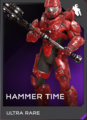 H5G-Stance-HammerTime.png
