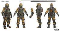 H5G MeridianMiners Concept 4.jpg