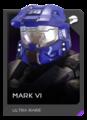H5G REQ Helmets Mark VI Ultra Rare.png
