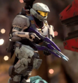 HINF New Generation Pulse Carbine.png