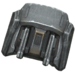 HR EVA LShoulder Icon.png