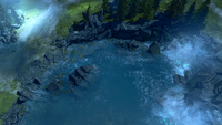 Halo-Wars-2-Multiplayer-Watering-Hole.png