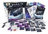 Halo- Fleet Battles The Fall of Reach Contents.jpeg