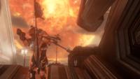 Halo 4 - Locus flag.png