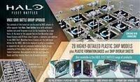 Halo Fleet Battles UNSC Core Upgrade Reverse.jpg