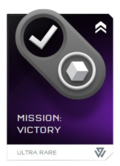 REQ Mission Victory Ultra Rare.png