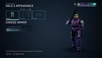 TMCC - Armor permutation menu (Pre-ODST patch).png