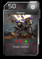 Blitz Reaver.png