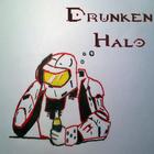 Drunken Halo.png