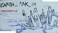 H2 Ark Concept.jpg