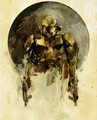 H3 - MC by Ashley Wood.png