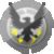 H3 Achievement UNSC Spartan.png