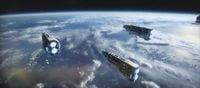 H4-AutumnHeavyCruisers-Fleet.jpg