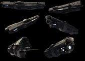 H4-UNSC-Infinity-Views.jpg