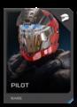 H5G REQ Helmets Pilot Rare.png