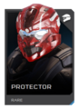 H5G REQ Helmets Protector Rare.png