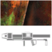 HCE RocketLauncher Corrosion Skin.png