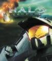 HLeg Promotional Artwork 2.jpg