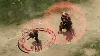 HW2 Reactive hero and unit.png