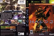 Halo2-Xbox-GameCover.jpg