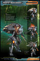 Halo 4 poster.jpg